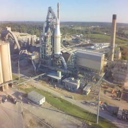 Высокое качество промышленных ленты конвейеров для тепловой электростанции выгрузки угля топлива
