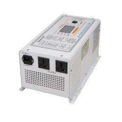 reiner Wellen-Spitze 2000W der Sünden-1000W Gleichstrom 12V 24V 36V 48V zu Wechselstrom 110V 220V 240V weg vom Rasterfeld-Energien-Inverter