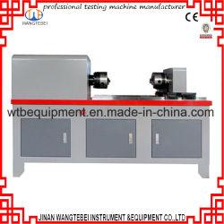 WTN-W500 المحوسبة آلة اختبار الالتواء