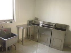 クリーンルーム手の洗濯機のドライヤー (HWD)