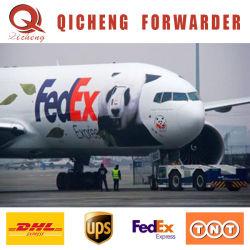 Air Cargo Express/Air Courier dalla Cina agli Stati Uniti/Regno Unito/Canada Amazon Spedizione FBA