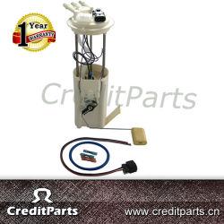Насос для подачи топлива Airtex E3954m Assembly для Chevy, Gmc (CRP3954M)
