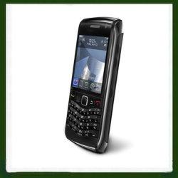 أصليّ [موبيل فون] لؤلؤة [3غ] 9100