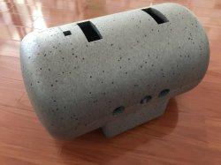El EPP Foam paquete para el calentador de agua