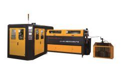 Produktionslinie Für Matratzenmaschinen