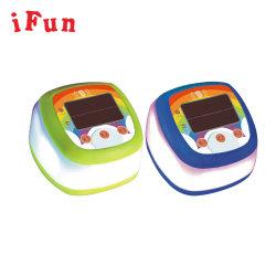 Factory direct des prix bon marché de gros de machines de jeu d'Arcade magnétique puce RFID puce Smart Card Reader/Writer