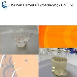 Hochwertiges Ammonium-Benzoat weißes Kristallpulver CAS: 23-63-4