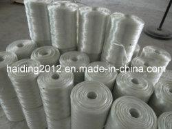 貯蔵タンクのために粗紡糸にするガラス繊維Multiend