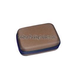 EVA Paquet de premiers secours des sacs pour les outils du récepteur radio MP4 téléphone le président de produits de remise en forme de produits électroniques de la médecine (HX076)