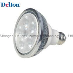 LUCE PAR LED 12W E27 (DT-PAR30-12A)