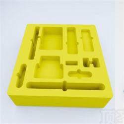 Espuma de EVA Eco-Friendly de alta qualidade embalagem interior para a ferramenta
