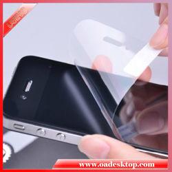 OEM/ODM HD Schirm-Schutz für Samsung S8500