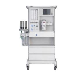 Estação de trabalho multifuncionais Aeonmed 7200A máquina de anestesia com marcação CE para a ICU