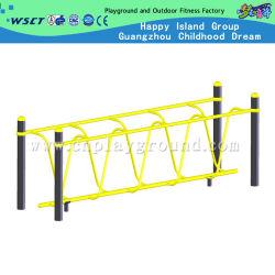 運動用品フィットネス機器ネットスポーツ施設( HD-13103 )