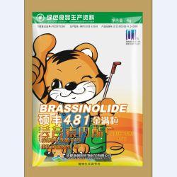 14-Hydroxylated Brassinosteroid (природных Brassinolide) 0,1% Sp