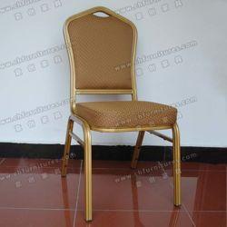 Модный ресторан стулья мебель (YC-ZL22-21)