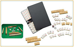 Mini Pocketale Mahjong
