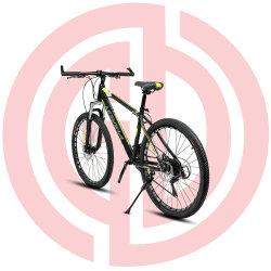 """China Bike Mountain 26"""" da estrutura de aço Montanha bicicletas de aluguer"""