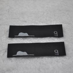 Gewebe-Kennsätze China-Hangzhou 100%Polyester für Kleidung