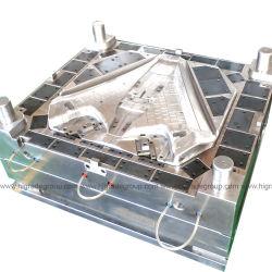 0402 molde de inyección de plástico y piezas para automóviles, aparatos de automoción, la vivienda, médicos, Lavadora, Cocina, Horno.