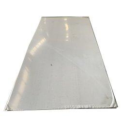 高品質のステンレス鋼シート201 304の316のSsシートの版シートのコイル