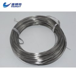 [غر1] [تيتنيوم] سلك [دي1مّ] [نو برودوكت] في الصين قتال شركة