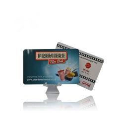 Van het hotel van de Zaal de Zeer belangrijke Klassieke 4K NFC Programmeerbare Prijs Uid van de Kaart MIFARE