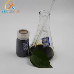 تعويم مواد إعادة التعدين 25# أسود اللون الجاذب العامل Diثيوفوسفات 25