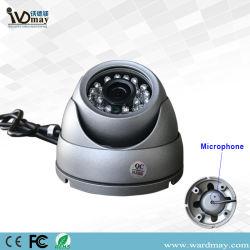 960p de Camera van de Auto van de Koepel van Ahd IRL met Microfoon