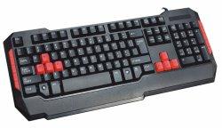 Стильный дизайн формы клавиатура с 10 клавишами Keybaord мультимедийной системы