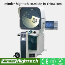 MD-HH16 горизонтальный профиль измерения проектор