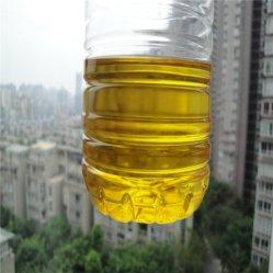 Purificador de aceite de motor usado profesional