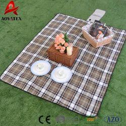 بطانية حلية الأكريليك المطبوقة بشكل مباشر من المصنع