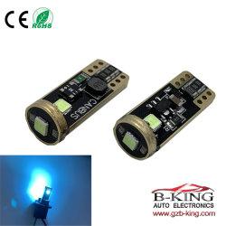 Hyper Antiauto-Innenbeleuchtung des Blitz-LED T10 194 für Karten-Abdeckung-Lampen-Armaturenbrett-Höflichkeit-Kabel-Kfz-Kennzeichen-Parken-Licht