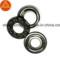 바퀴 밸런스 바퀴 동기기를 위한 방위 이음쇠 부속품 단위는 Sx382를 분해한다