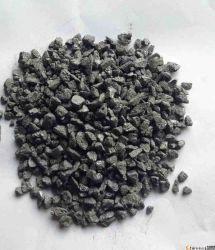 El inoculante Ba-Silicon bario calcio 2-6mm