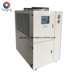 Ультразвуковой очистке машины промышленный охладитель воды с водяным охлаждением воздуха от 36квт