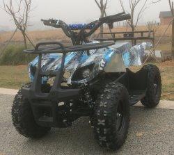 子供のための最も安い500W 800W 36V電気小型ATV