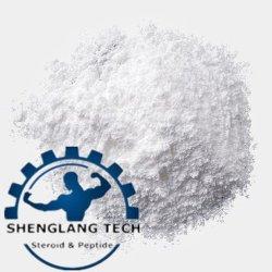 99% de alta pureza matérias-primas antifngicos itraconazol