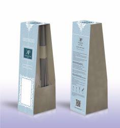 OEM/ODM Liquid Washing Room Toilet gebruik Scent Reed Diffuser Fragrance Cadeausets Parfum Spray
