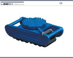 Svp specifico del pattino di rullo del macchinario/serie di Svd
