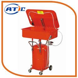 Tankreinigungsgeräte für mechanische Teile, Wasserbehälter-Reinigungsgeräte