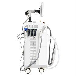 Технология IPL Shr Elight RF YAG лазер кавитации многофункциональных медицинского оборудования для красоты