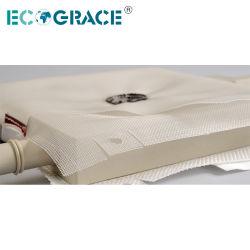 Easy Cake Discharge Filtertuch für Membranfilterpresse