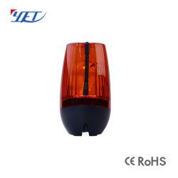 La luz de alarma con Flash LÁMPARA DE LED para Auto Gate (aún614)