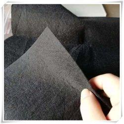 Для облицовки диван-PP перфорированного иглы не из ткани рулонов