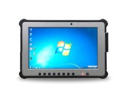 9.7 Polegada IP65 Militar Industrial Rugged Tablet PC
