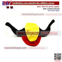 Festival de Fãs de Futebol Hat produtos produtos promocionais de acessórios de futebol (C2103)