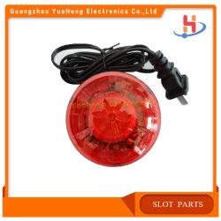 Dispositif d'alarme Anti-Jamming populaire pour les fruits Slot Machine de jeu