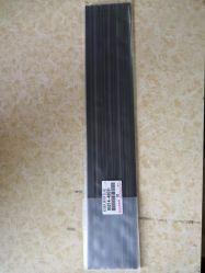Les pièces automobiles 85214-50010 Toyoto lame en caoutchouc pour l'essuie-glace